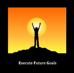 Executer Future Goals