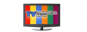 commercial-break